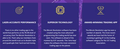 Welcome to our bitcoin revolution review. Bitcoin Revolution Review 2020 - Scam or Legit? Know ...