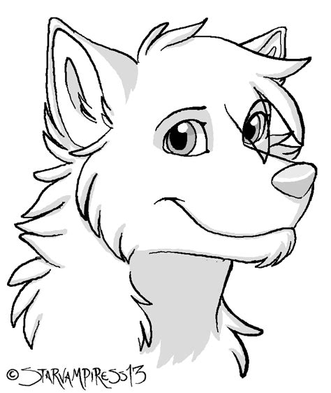 awesome cartoon wolf images google search fursuit