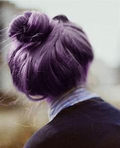 grunge hair on Tumblr