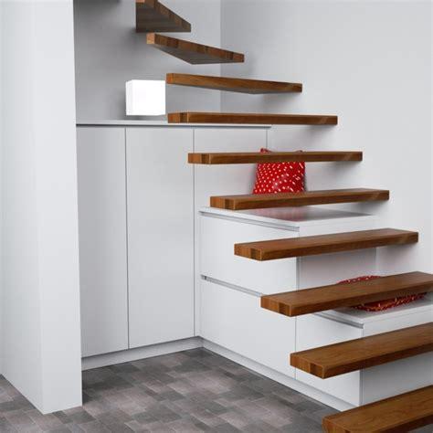 Einbauschrank Unter Der Treppe by Einbauschrank Unter Der Treppe Modern Dortmund