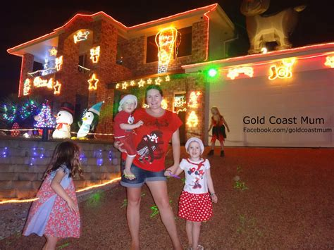 top 28 coomera christmas lights the most wonderful