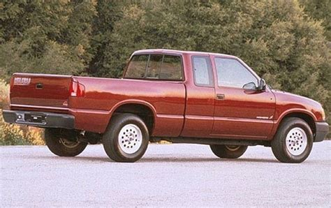 how it works cars 1998 isuzu hombre space free book repair manuals 1994 2004 isuzu hombre top speed