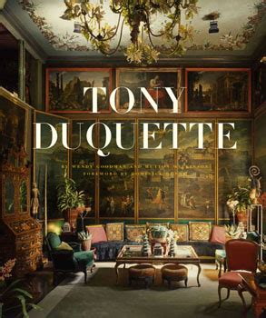 more is more tony duquette more is more with tony duquette for coach nandina home