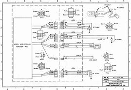 Hd wallpapers wiring diagram zx12r mobilepattern33 hd wallpapers wiring diagram zx12r cheapraybanclubmaster Gallery