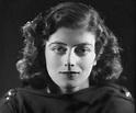 Sarah Churchill Biography – Facts, Childhood, Family Life ...