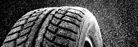 tires winter tire snow season december 15th comparison vs compare approaching reminder reports cold consumer cars auto123 dam vehicles consumerreports