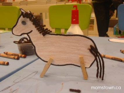 horse games for preschoolers 229 best images about new year activities on 990