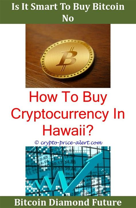 Since bitcoin is highly volatile, you will want to remain cautious and learn to identify the dip, to protect your assets. Can You Buy Cryptocurrency On Etrade | Buy cryptocurrency, Bitcoin company, Cryptocurrency
