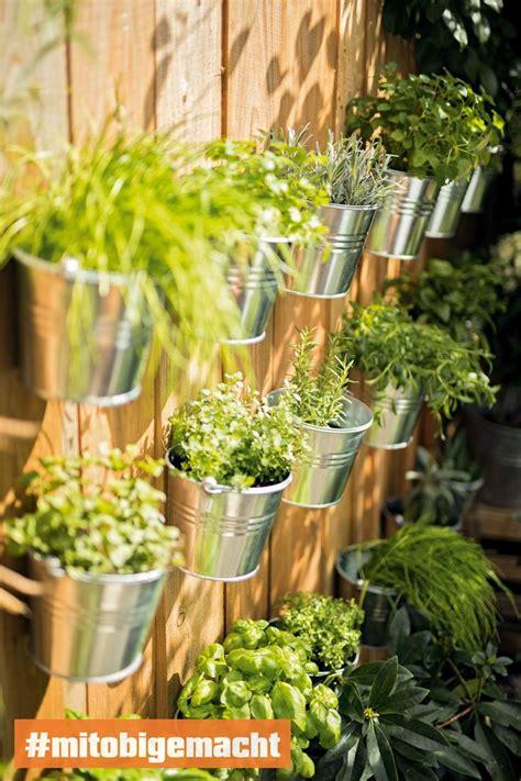 Garten Ideen Obi by Gartenplaner Jetzt Garten Planen Gestalten Mit Obi