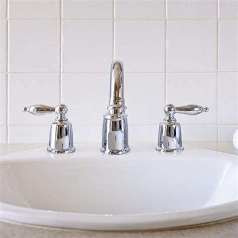 bouchon salle de bain nos fournisseurs plomberie outaouais