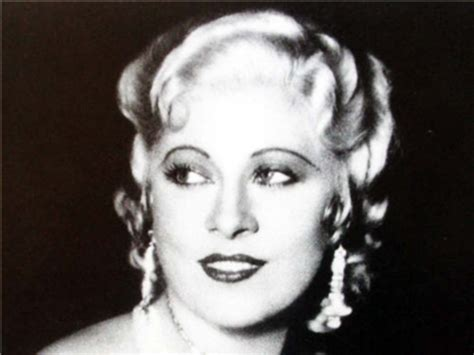 mae west quotes      marilyn