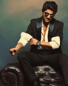 Actor Mustafa Machine Movie