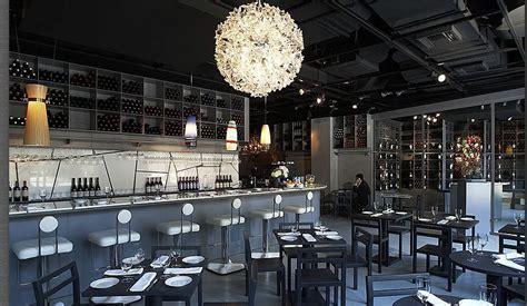 Modern Bar by Thursday Modern Wine Bars Vinum Vine