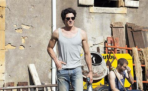pierre boulanger age who is pierre boulanger dating pierre boulanger