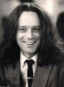 91 best images about Brad Dourif on Pinterest | Istanbul ...