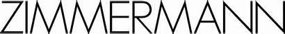 Zimmermann Brands Rent Vip Job Urgent 1300