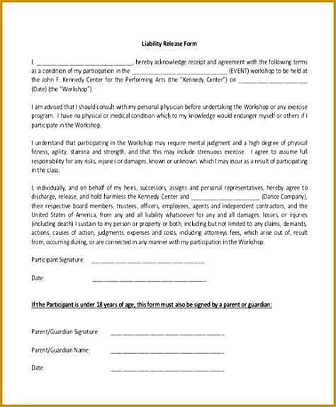 content release form 6 content release form template fabtemplatez