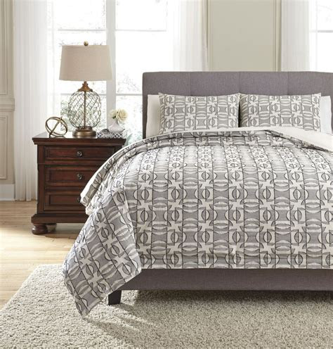 ivory duvet cover king nilay black and ivory king duvet cover set q323003k