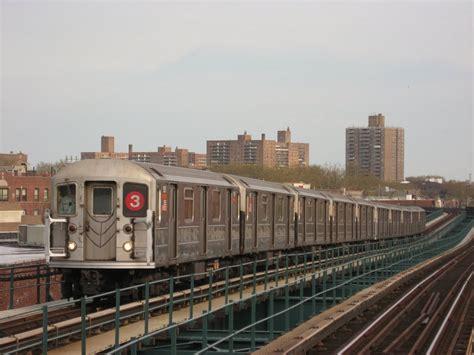 york city subway service wikipedia