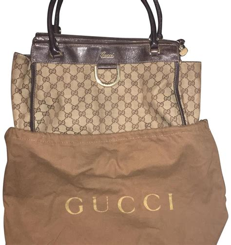 gucci monogram classic  shoulder bag tradesy