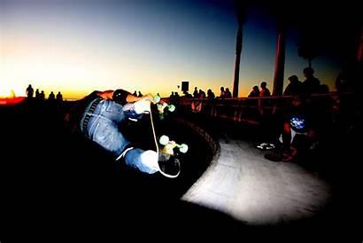 Skateboard Skateboarding Wallpapers Desktop Skate Cool Backgrounds