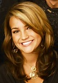 List of Zoey 101 characters - Nickipedia - All about ...