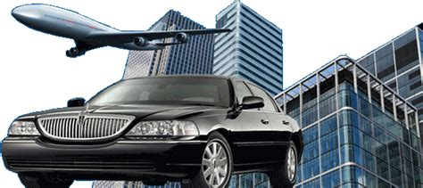 Airport Town Car Service by Lax Town Car Service Affordable Car Service Los Angeles