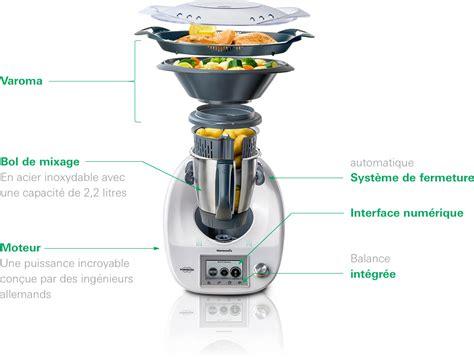 cuisiner a la vapeur thermomix tm5 thermomix suisse