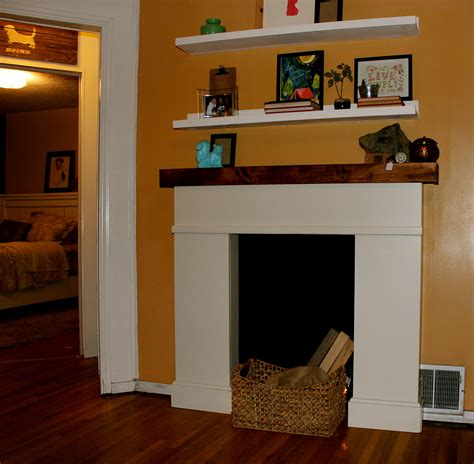 faux fireplace mantel surround faux fireplace mantels ideas only also faux fireplace decorations fireplace 2264 decoration ideas