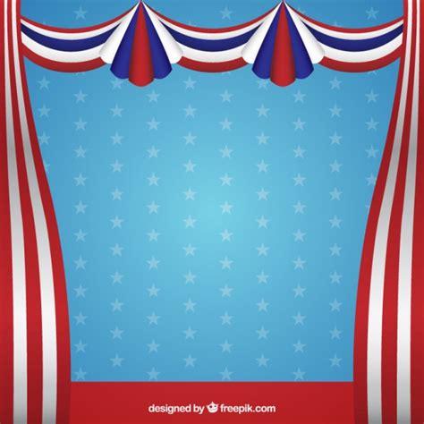 Rebel Flag Window Curtains by Curtains Ideas 187 American Flag Curtains Inspiring