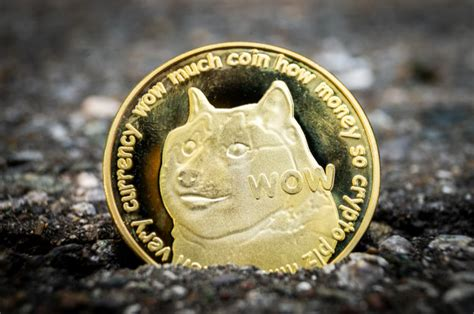 Dogecoin Price eyes USD 0.1 - Does Dogecoin have growth ...