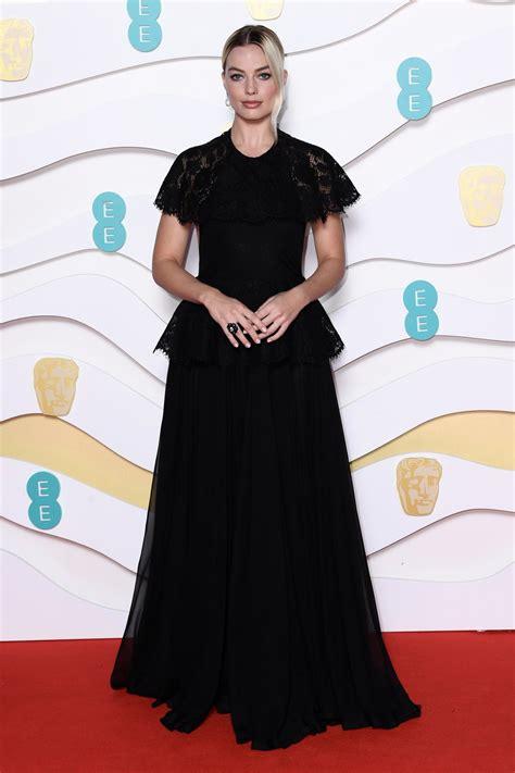 BAFTAs 2020: Red Carpet Dresses in 2020 | Red carpet ...