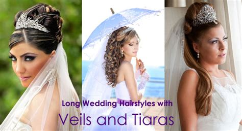 Bridal Hairstyles Long Hair Tiara Veil Wedding Business Insurance Koozies Oriental Trading Policy Venue State Farm Indian Icons Png With Pre-existing Medical Condition Cover Facebook