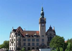 Wohnung Dresden Cotta : cotta dresden wikiwand ~ Eleganceandgraceweddings.com Haus und Dekorationen
