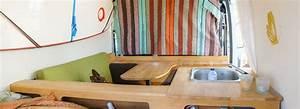 Camper Selber Ausbauen : wohnmobilausbau wohnmobil selber ausbauen camper ~ Pilothousefishingboats.com Haus und Dekorationen