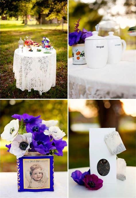 shabby chic wedding favor ideas shabby wedding shabby chic wedding ideas 792882 weddbook