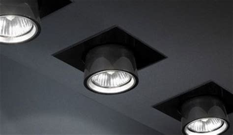 recessed lighting downlights lighting styles