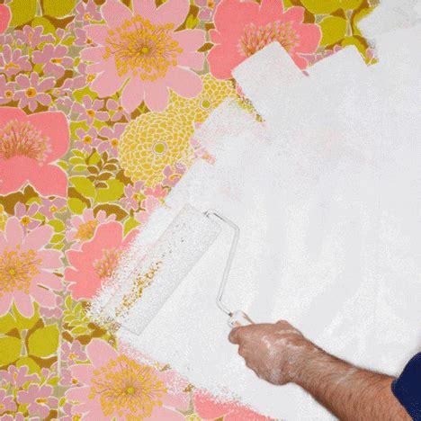 Peinture Ou Tapisserie by Prix Peinture Sur Papier Peint