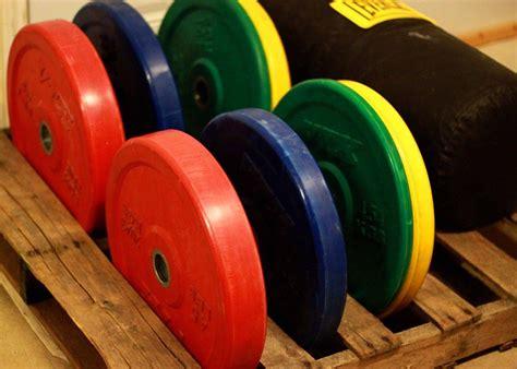 diy weight rack gym weights  equipment workout weight rack