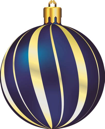 blue and gold christmas ornaments large transparent gold and blue ornament gallery yopriceville high quality images