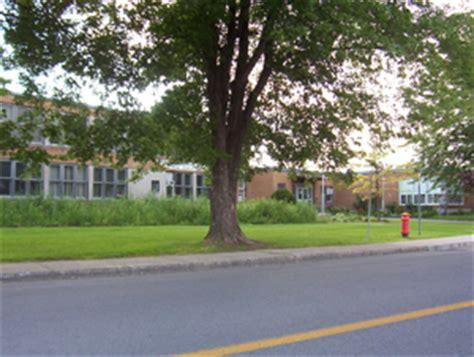 riverside school board william