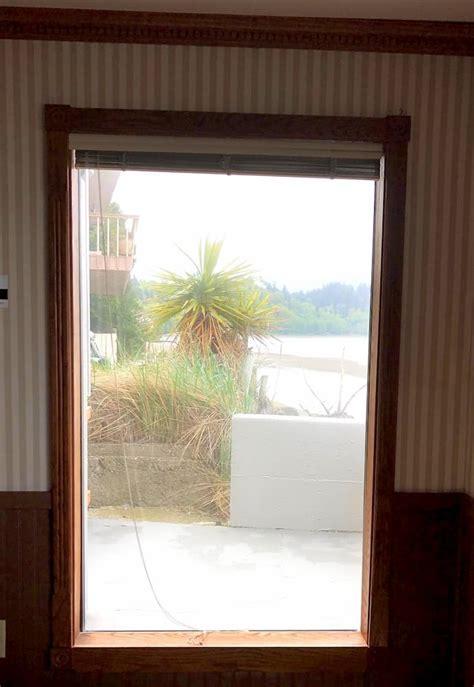 remarkable window transformation  burien home pella windows  seattle