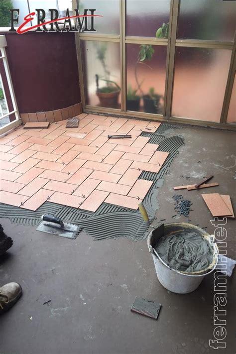 impermeabilizzazione terrazzo mapei ferrami impermeabilizzazione e rifacimento terrazzo su