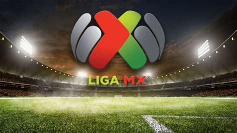 Fechas y horarios de los Cuartos de Final de la Liga MX