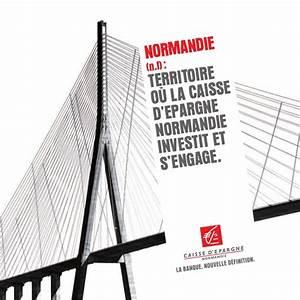 Caisse Epargne Haute Normandie : plateforme parisienne qui beugue la caisse d 39 epargne de ~ Melissatoandfro.com Idées de Décoration