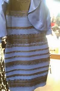Welche Farbe Hat Das Weiße Haus : wir haben mit einem wahrnehmungsforscher dar ber ~ Lizthompson.info Haus und Dekorationen