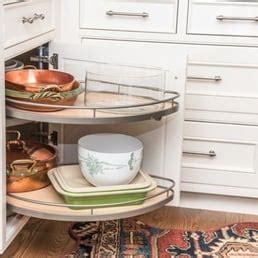 nashville custom woodwork cabinetry  cherokee ave