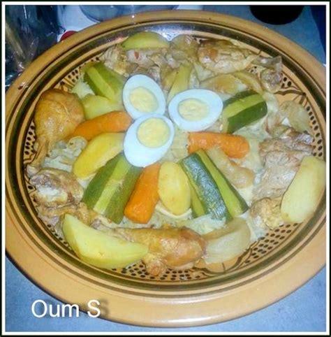 recette cuisine malienne recette de chakhchoukha algerien recettes africaines