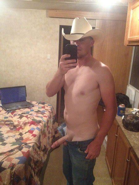 White Trash And Redneck Men Mega Porn Pics