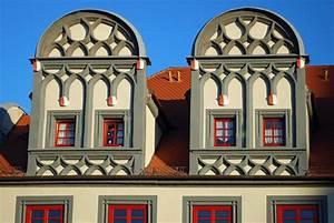 Dachsanierung Kosten Beispiele : kosten dachgaube photo gaube hagen dachgauben gauben ~ Michelbontemps.com Haus und Dekorationen